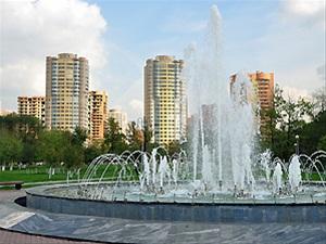 Жилой комплекс Новокосино2 от НДВНедвижимость в г