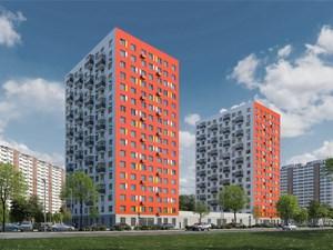 бутово восточное 4х комн квартиры цены