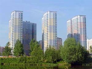 Новостройки Юго Западного округа Москвы от - Xmetra ru