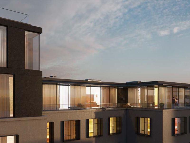 ЖК Roza Rossa (Роза Росса) — официальный сайт KR Properties. Купить квартиру в новостройке ЖК Roza Rossa (Роза Росса) по ценам от застройщика.