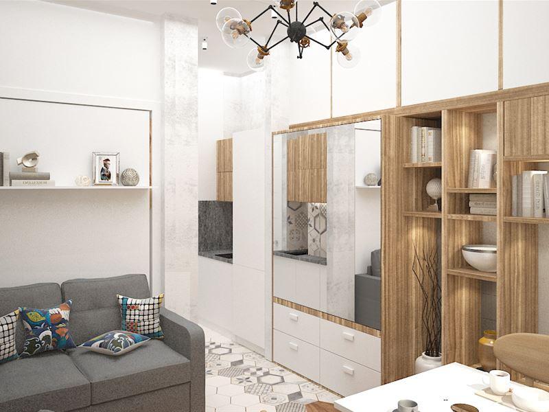 Апартаменты алтай купить торговый дом рубеж москва